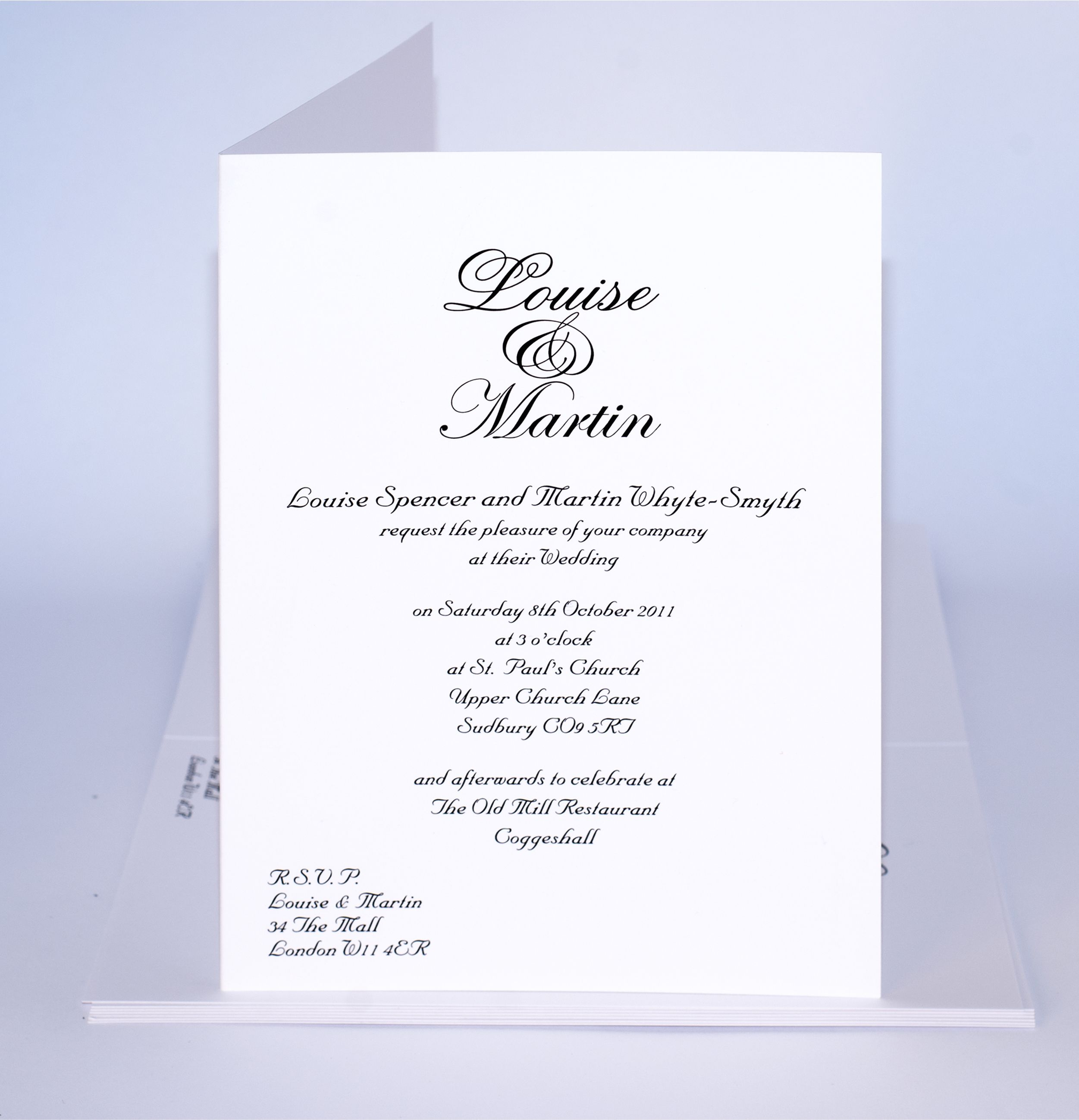 wedding invitation templates | invitation templates butterfly ...