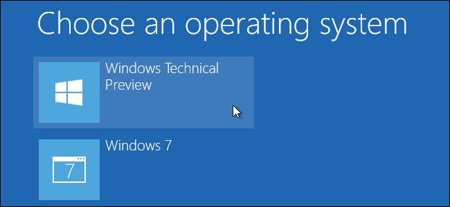 8f9e81c3727bc6eade8e66d705f3e742 - How To Get Rid Of Linux And Install Windows