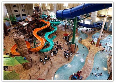 Sep 17,  · Day passes to indoor waterpark - Wisconsin Dells Forum. United States ; Wisconsin (WI) Wisconsin Dells ; Wondering if any of the indoor waterparks offer day passes for sale to non-resort guests. Looking to take my son for a day without spending the night. Great Wolf Lodge. 4, Reviews. Show Prices. Wisconsin Dells, WI.