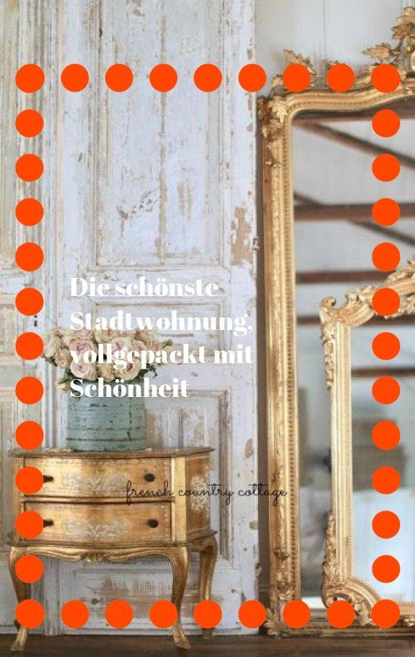 Kuchen Live Edge Schwimmende Regale Homedecor In 2020 House Designs Exterior Walls Room Home Decor