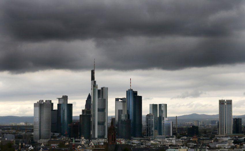 Start Ups Gegen Banken Neue Welt Neue Wege Geldanlage