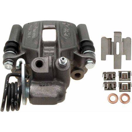 Acdelco Brake Caliper, #18Fr1158 in 2019 | Products | Brake