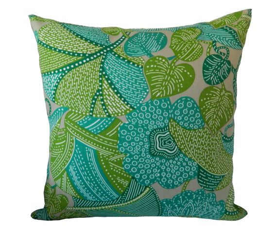 tropical pillow flower artisan island hawaiian covers outdoor indooroutdoor hibiscus pillows pdp indoor cover decor beach