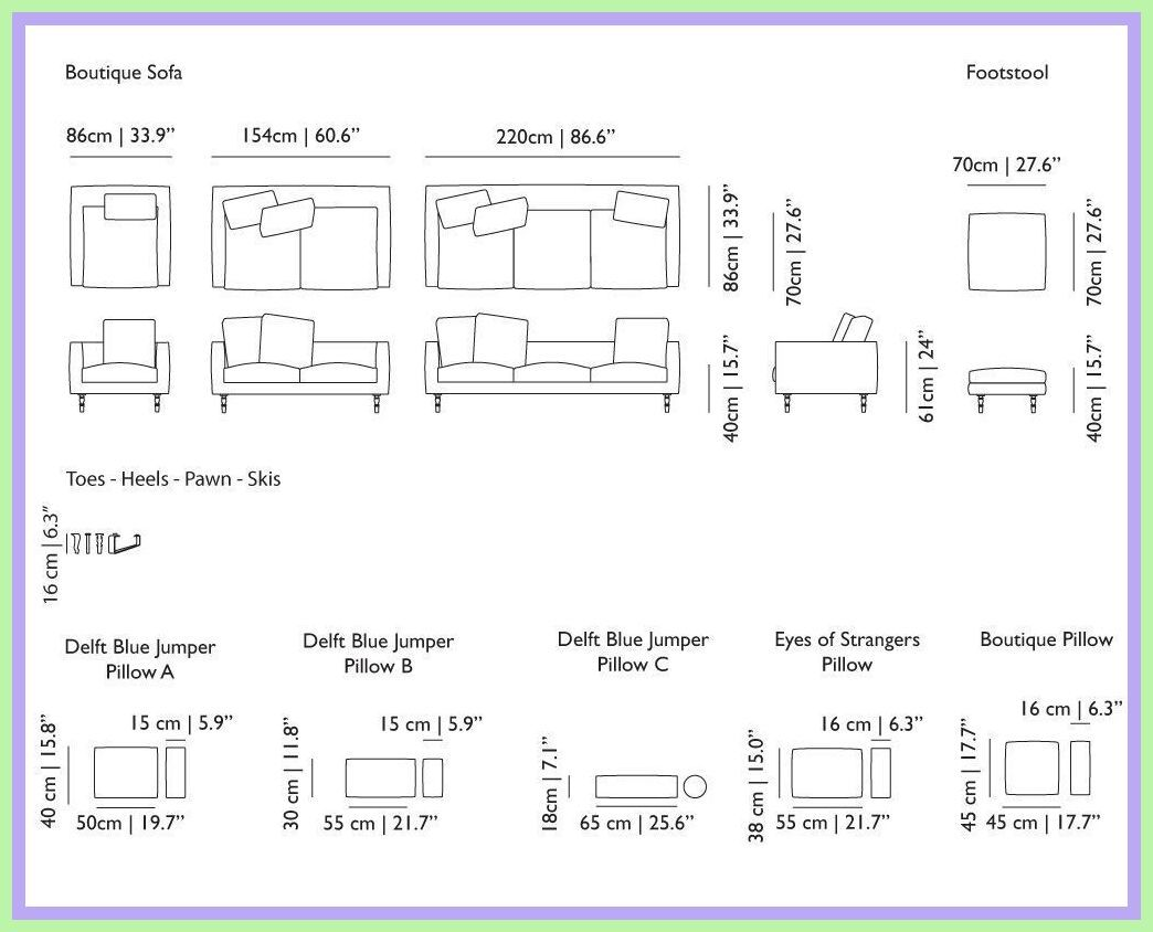 3 reference of sofa bed small size  Small sofa bed, Bedroom sofa