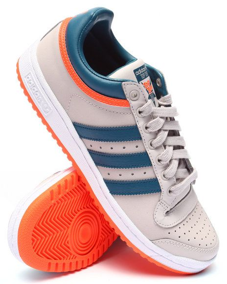 Adidas Lo Top Ten Ten Lo 652 | c463780 - accademiadellescienzedellumbria.xyz