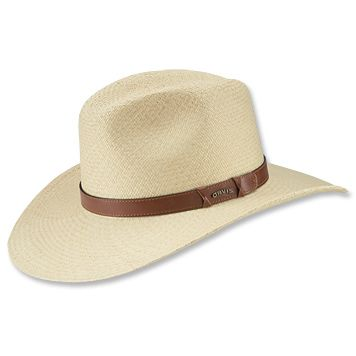 The Ultimate Western Style Straw Hat Mens Summer Hats Hats For Men Felt Cowboy Hats