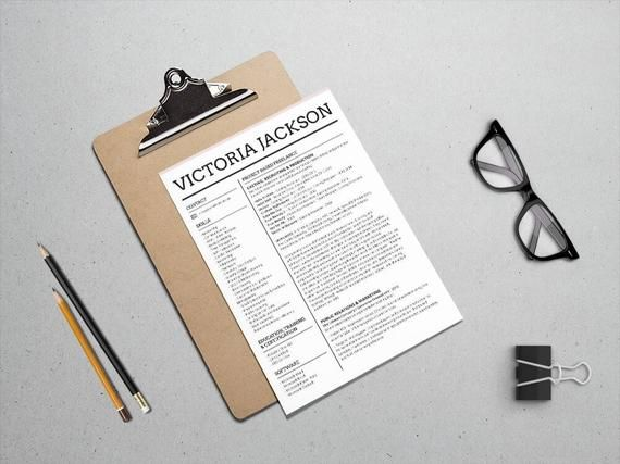 resume service resume creator online resume maker build my