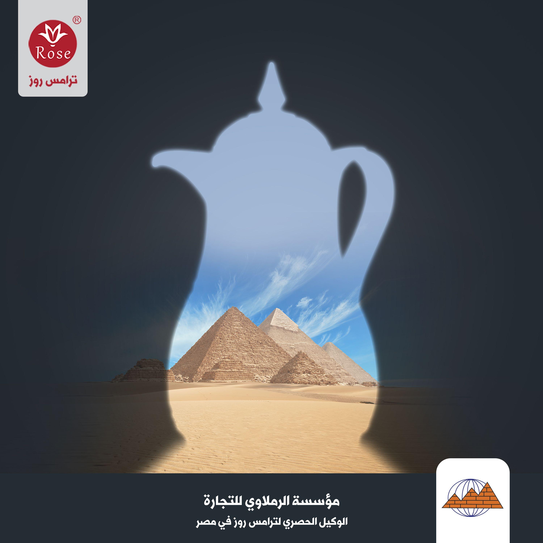 يمكنكم الحصول على ترامس روز الأصلية في مصر عن طريق الوكيل الحصري مؤسسة الرملاوي للتجارة أو التعرف على عنوان ورقم هاتف أقرب نقطة بيع لك Novelty Lamp Decor Lamp