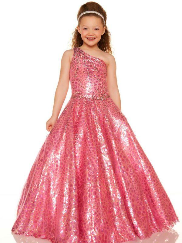 niñas vestidas de cenicienta - Buscar con Google | NIÑAS PRINCESAS ...