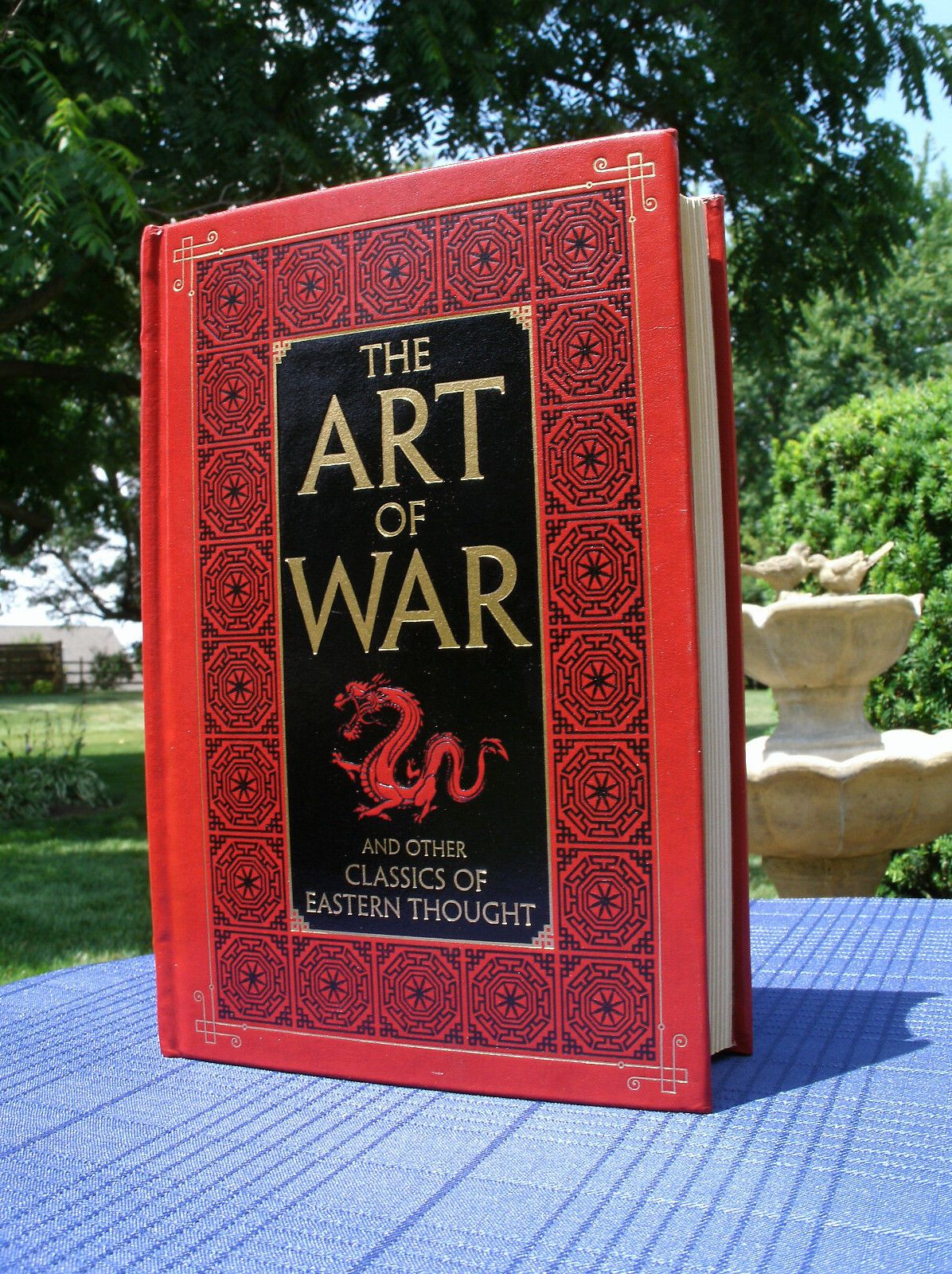 45++ The art of war other classics of eastern philosophy leather bound classics ideas