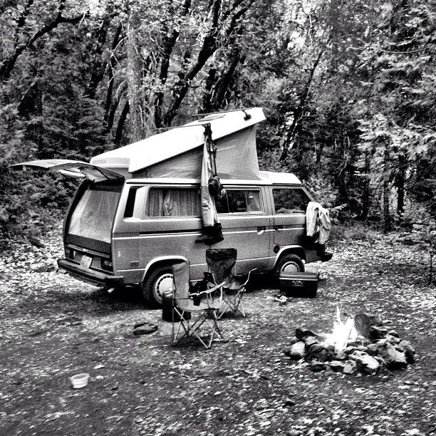 Just wanna get back to simple life. #vanlife #fishslayermobile
