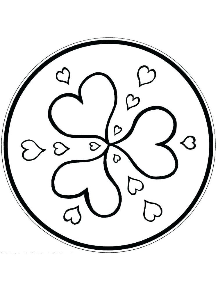 Printable Love Coloring Pages Free Coloring Sheets Heart Coloring Pages Love Coloring Pages Cool Coloring Pages