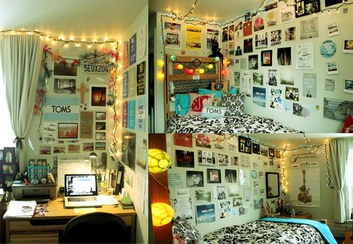 Community Duncan Dunn Hall, Washington State University. (I Would Have  Shown My · Dorm RoomPretty ... Part 38