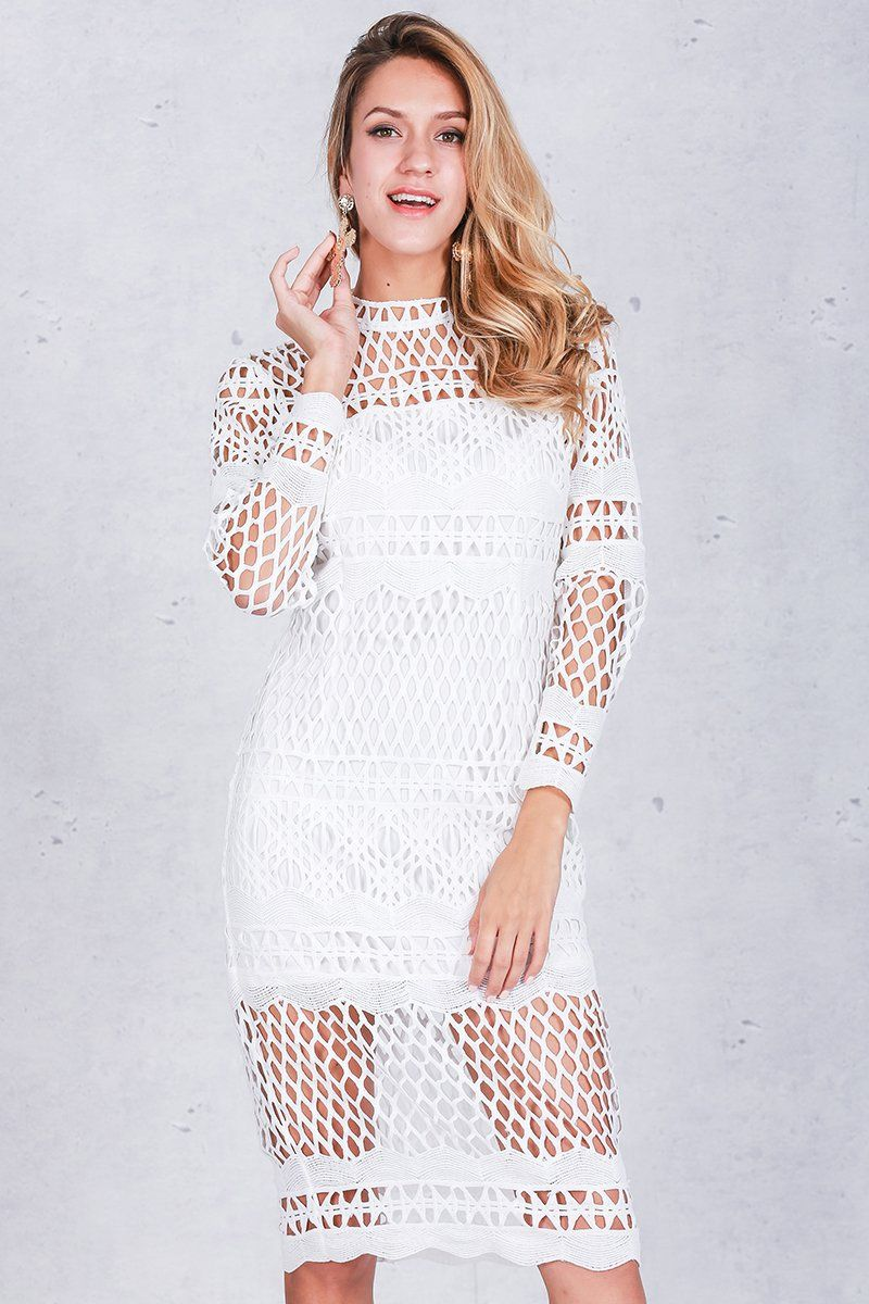Check out this great offer i got shop this sexy lace dress at our