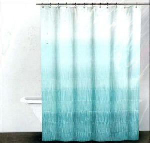 Very Large Shower Curtain Rings
