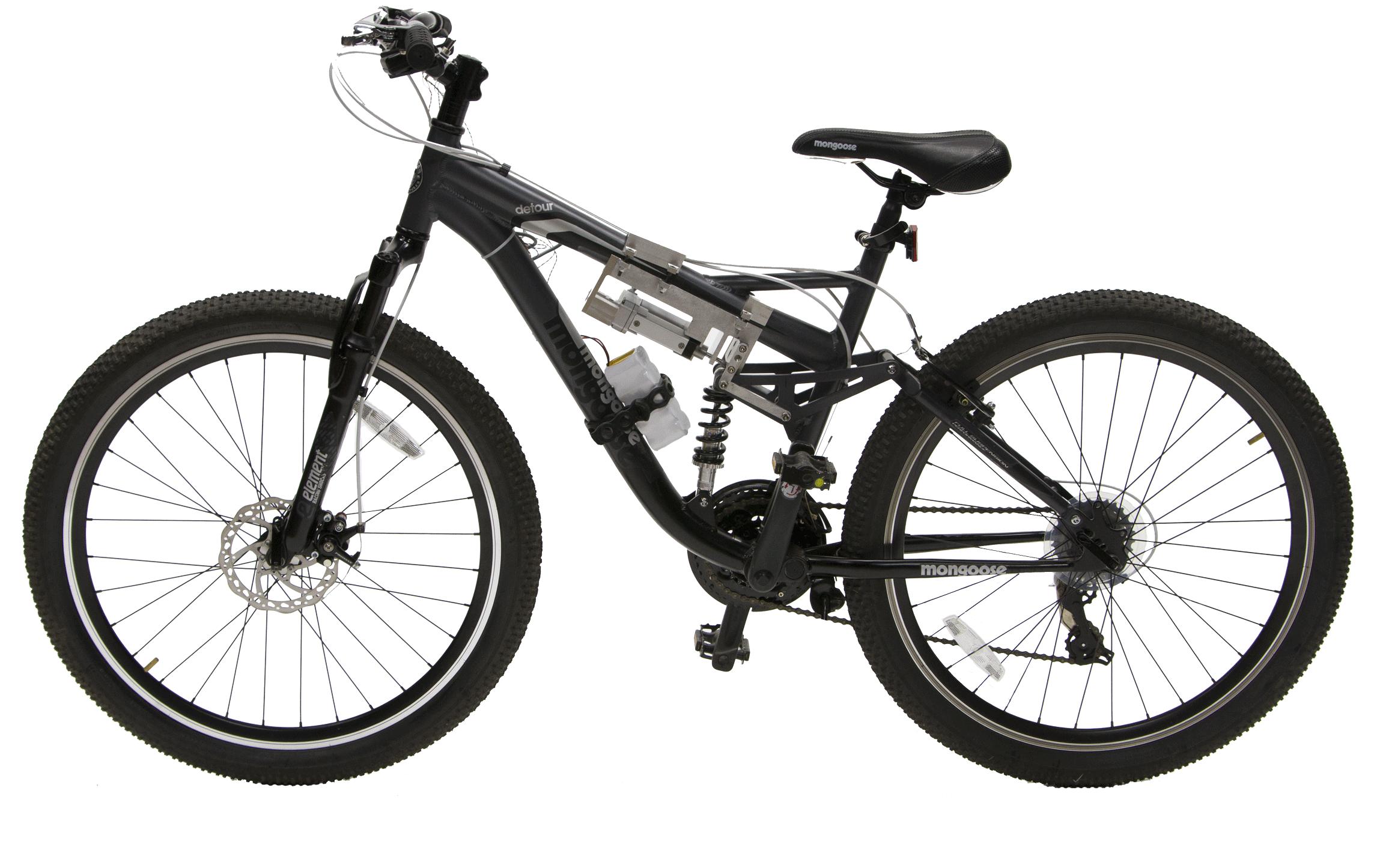 Bicycle Png Image Bicycle Motorcycle Icon Image