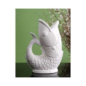 Image Result For Fish Vase Ceramics Ceramics Pinterest