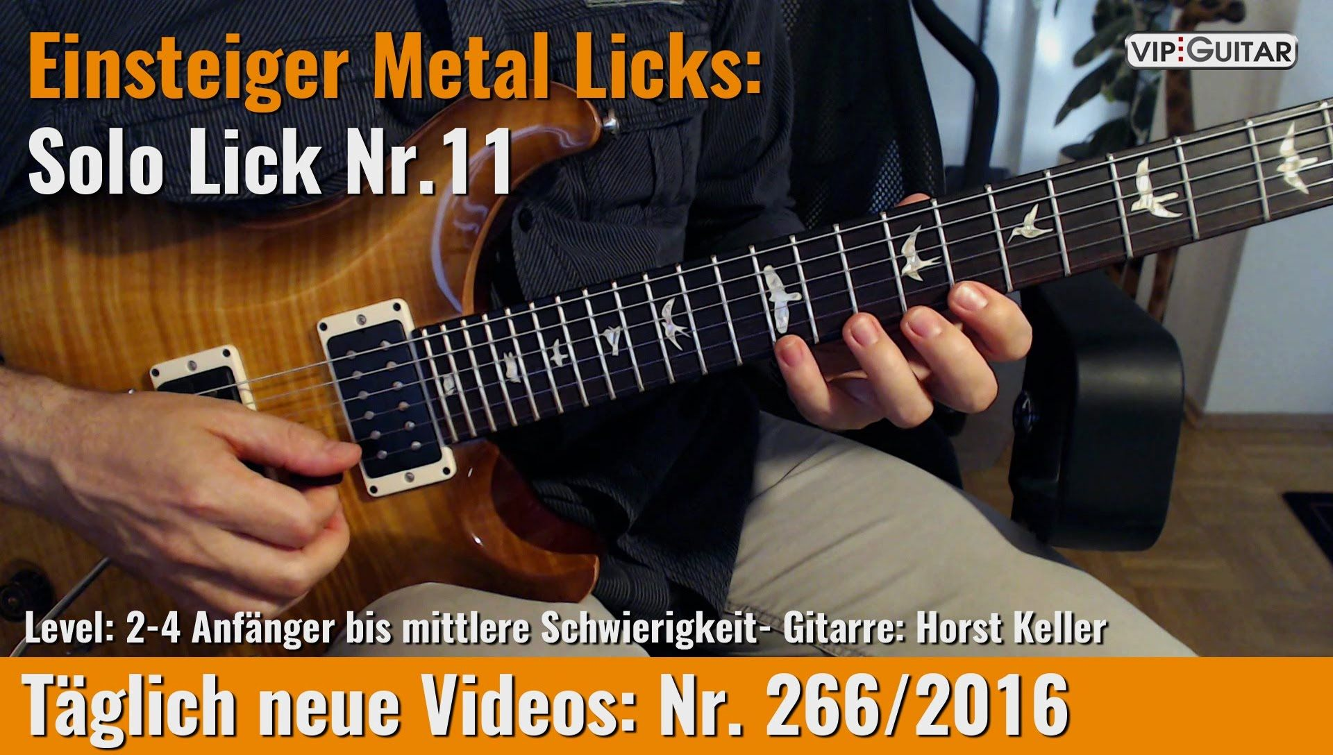 ✪ Open String Licks ■Blues Lick Guitar Pinterest