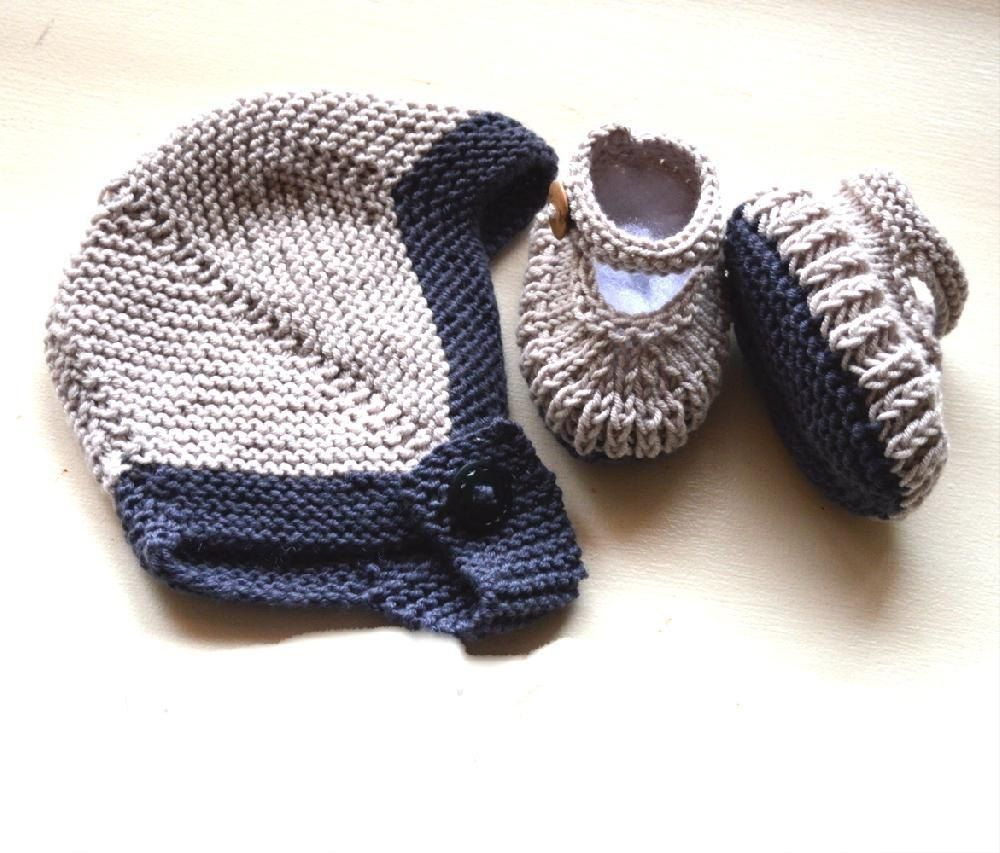 Perfect baby shower gift quick to knit and very little seaming perfect baby shower gift quick to knit and very little seaming materials required bankloansurffo Images