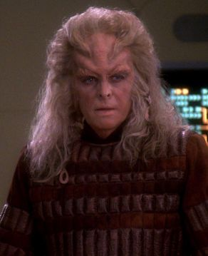 Photo of Gambit, Part I (episode)