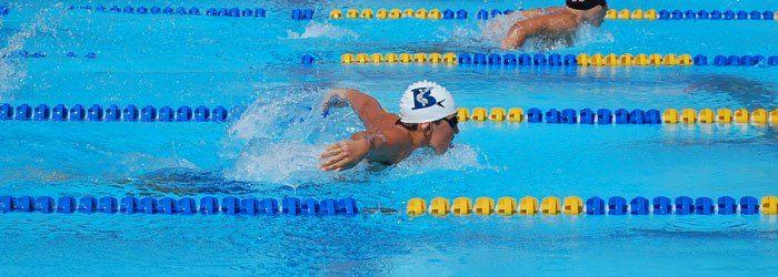 Berkeley Barracudas Swim Club | Swim club, Private swim ...  |Swimamerica Swim Lessons