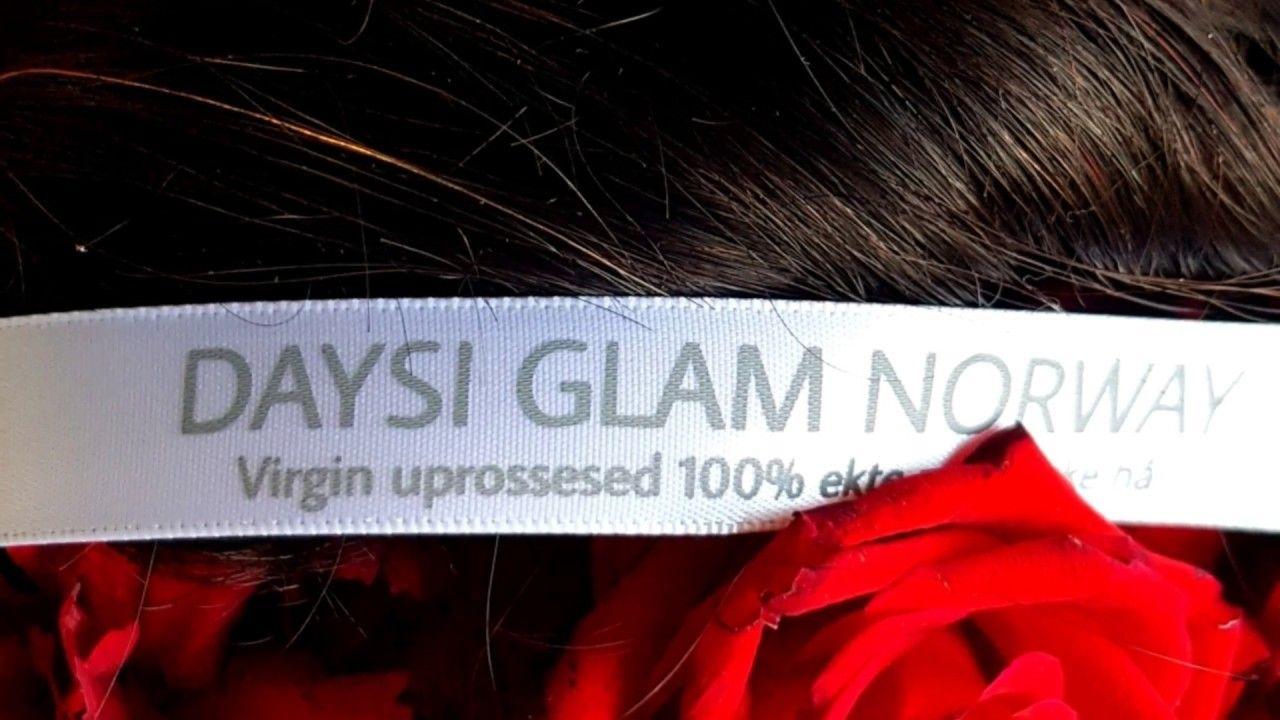 Pin Pa Daysi Glam Norway Videos