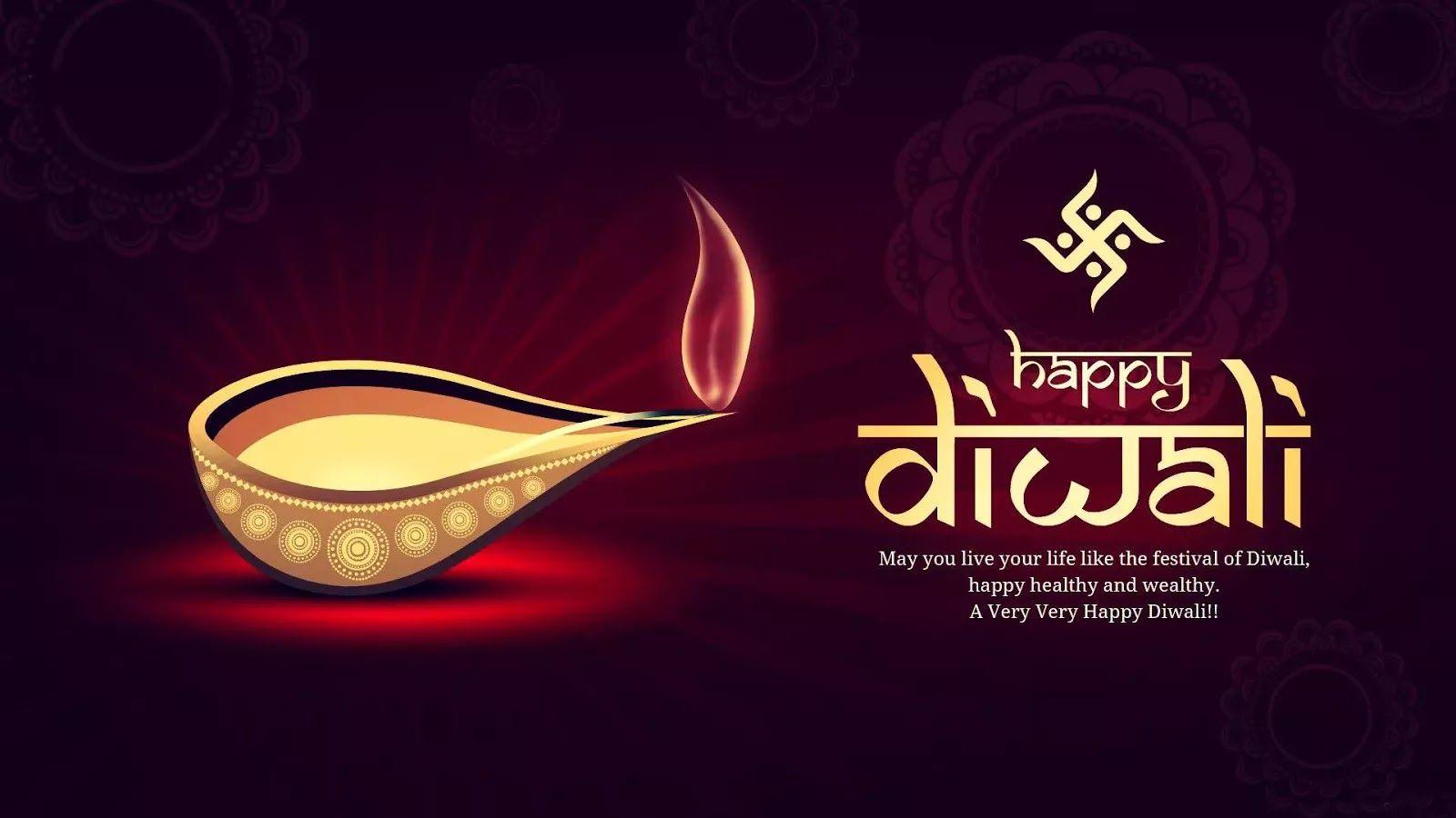 Hd Free Happy Diwali Wallpaper 2016 Happy Diwali 2016 Happy Diwali Wallpapers Diwali Wishes Diwali Message