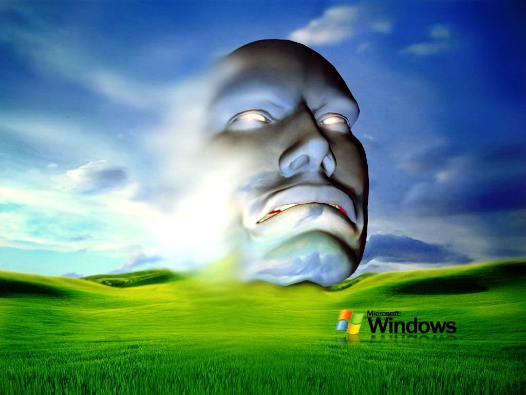 Windows XP Desktop Backgrounds TJ Kelly 1024768 Windows Xp