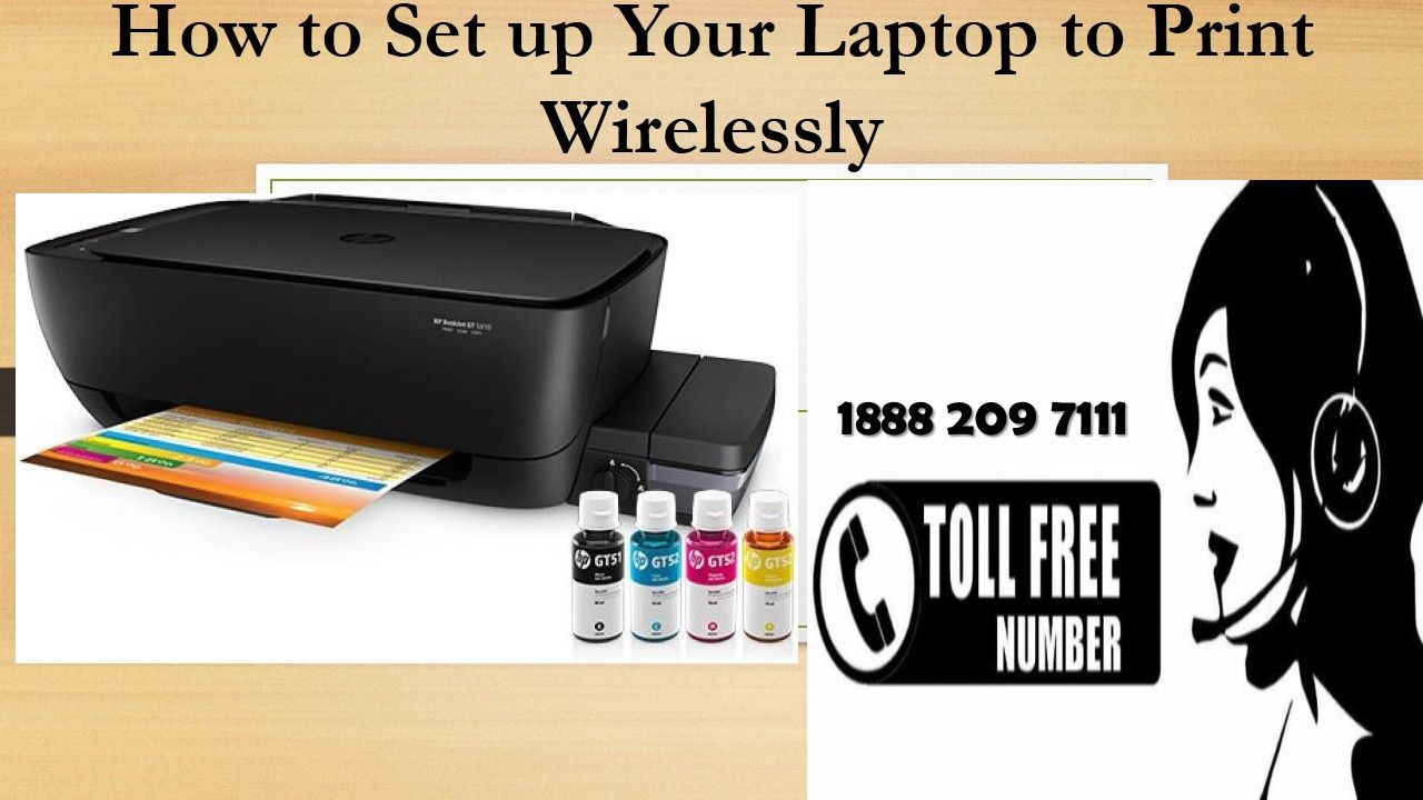 hp Printer technical Support Number 1888 209 7111 Helpline