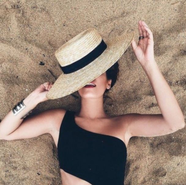 ✔ Fashion Inspo Summer Beaches #photography #style #fitness