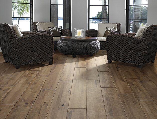 Wide Plank Laminate Flooring, Wide Plank Laminate Hardwood Flooring