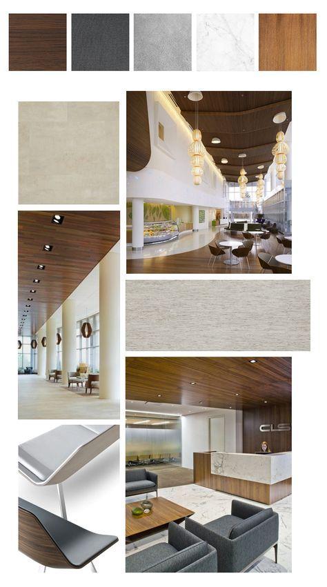 healthcare flooring pinterest design trends and interiors