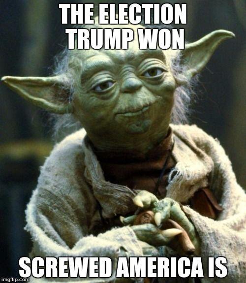 Star Wars Yoda Yoda Meme Funny Fishing Memes Star Wars Memes
