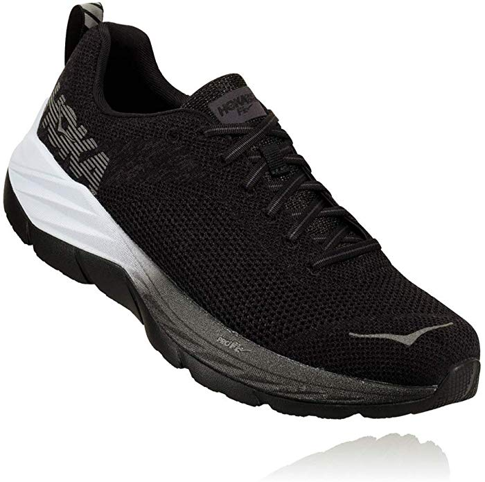 Running shoes, Running sneakers, Sneakers