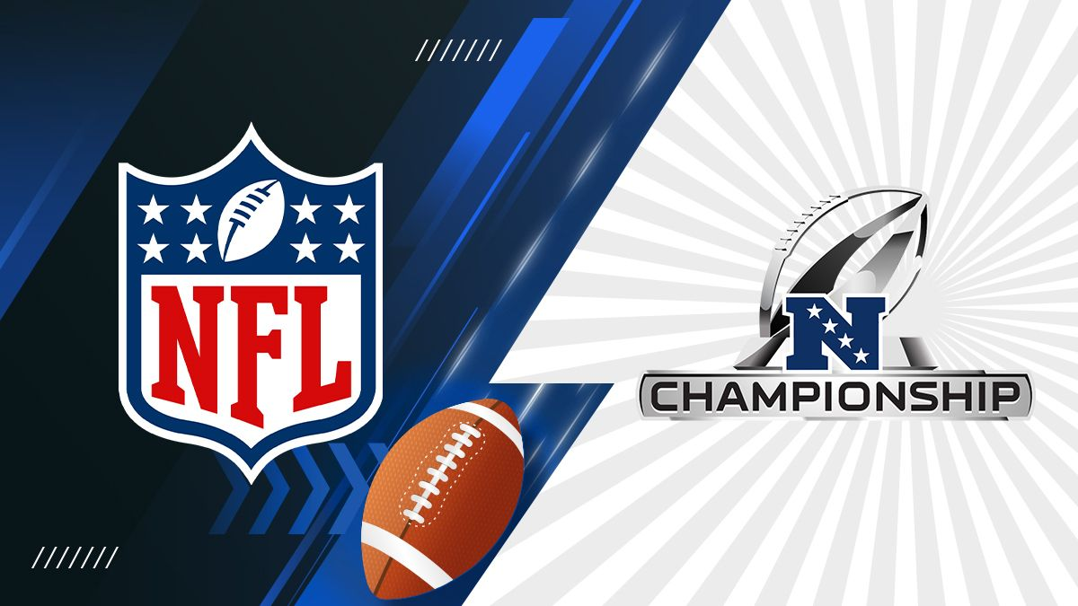 NFC Championship Betting Preview Odds and Predictions in