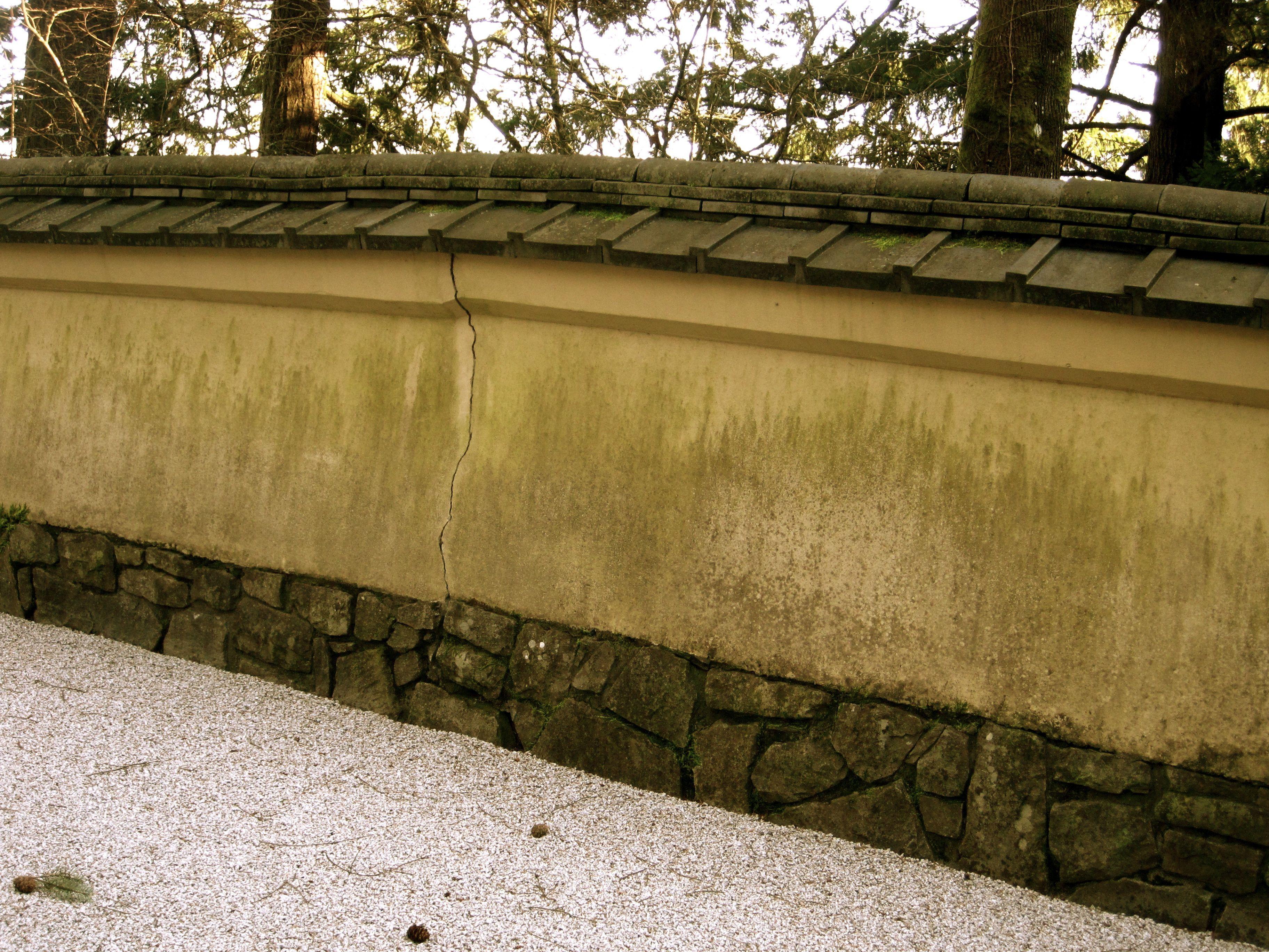 japanese wall - Google Search | Japanese Design | Pinterest ...