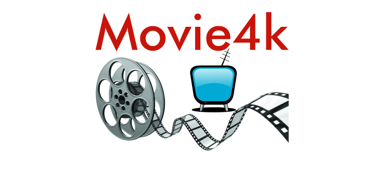 movie4k is