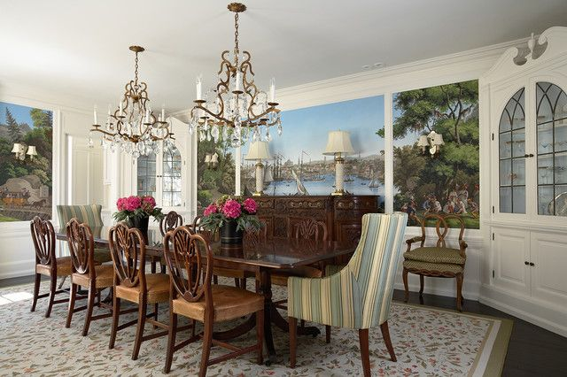 Chandeliers For Dining Room Traditional Elegant Chandeliers Dining Room  Twins Chandeliers Dining Room