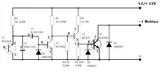 Resultado de imagem para amplificador com mje13007 | artur