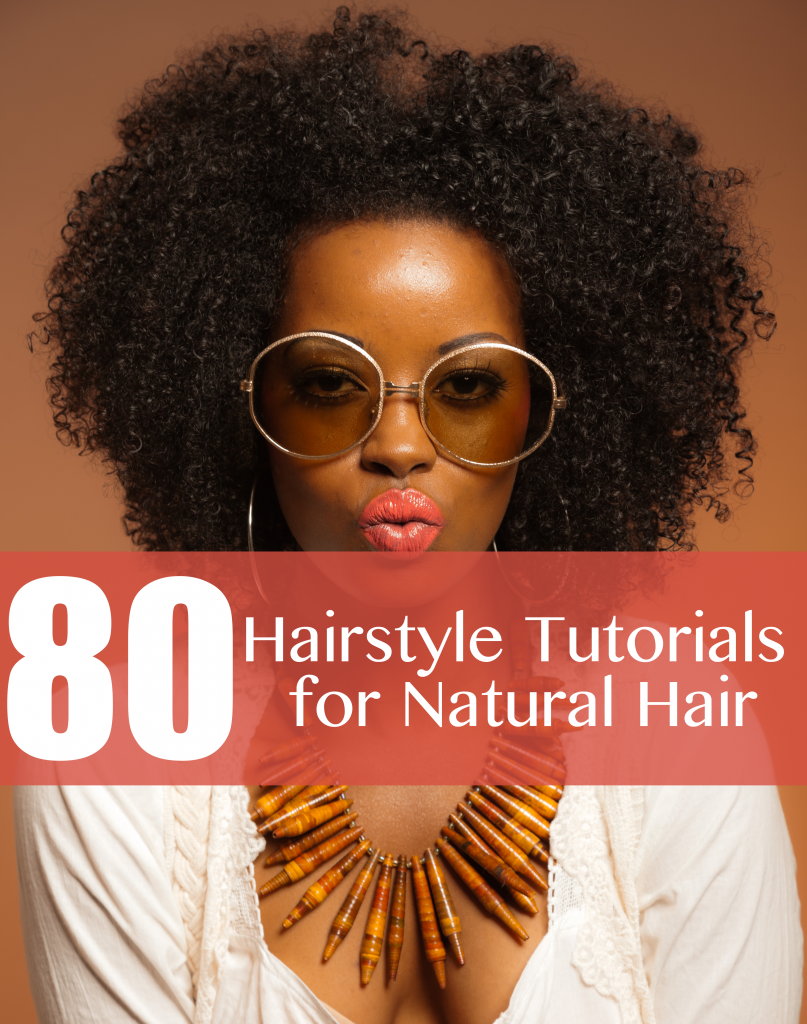 Canut wait to try some of these out hairstyle tutorials for