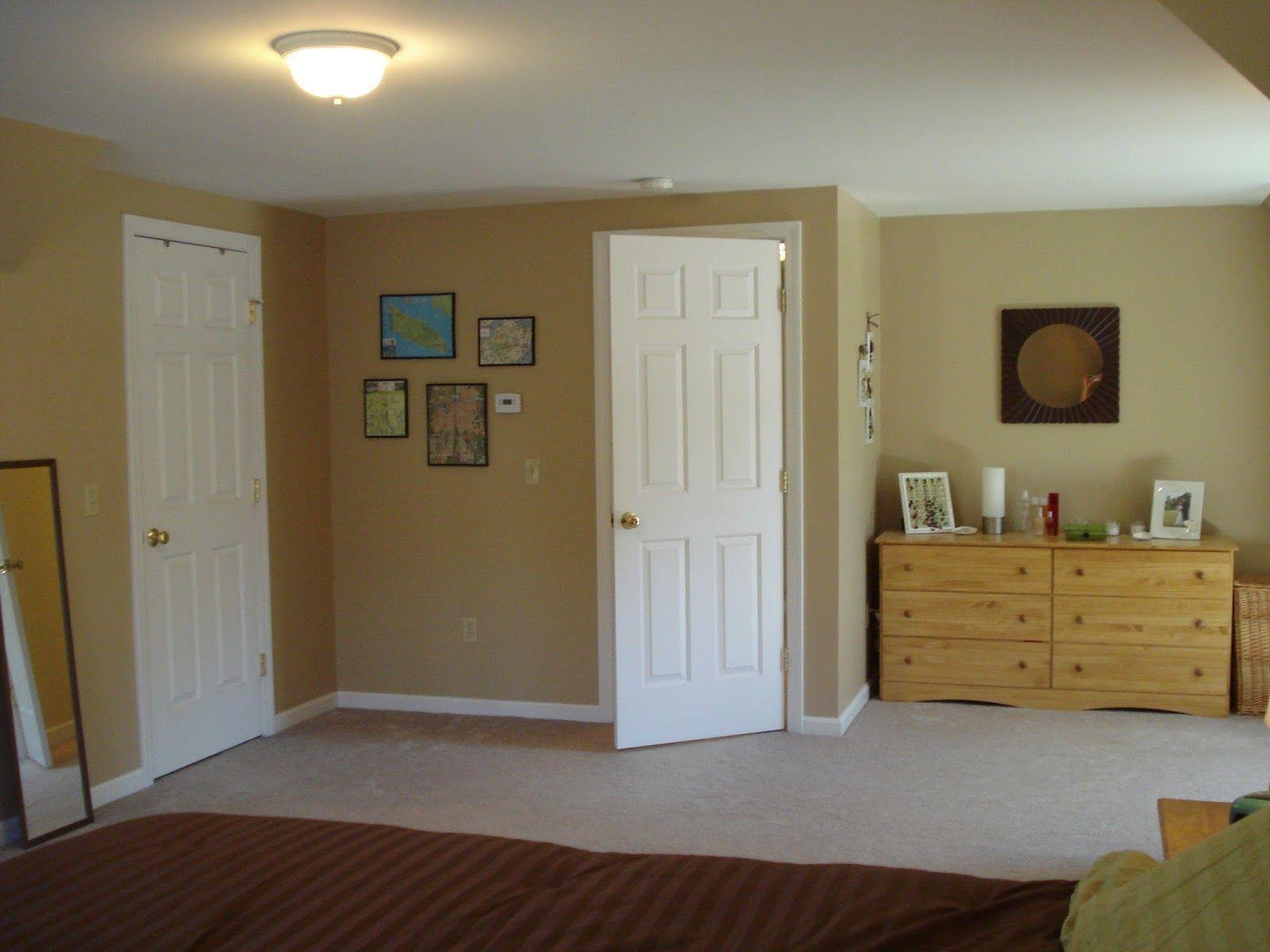 Ceiling Paint Color Home Design