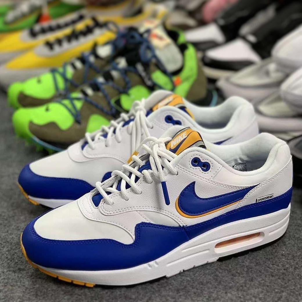 Nike air max, Nike, Nike air