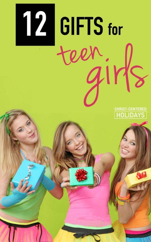 sex-brutal-teen-girls-upskirt