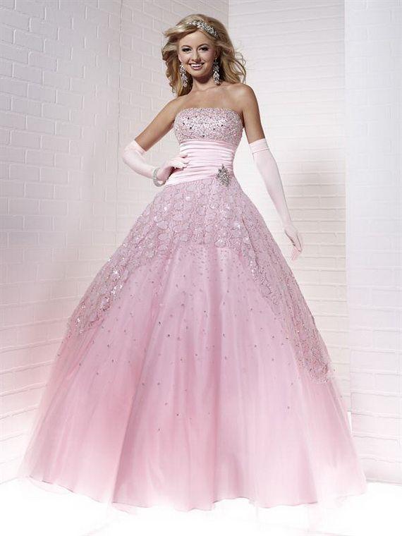prim dresses black with pink accents | prom-prom-dresses-2012_01.jpg ...