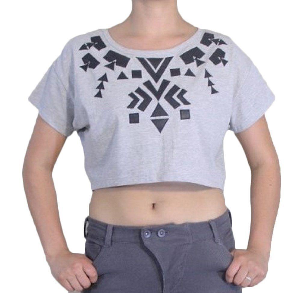 hanging blouse shirt