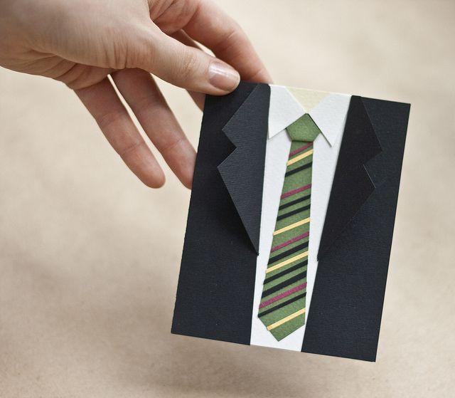 подобным как сделать открытку мужчине своими руками поработаем ним, предлагаю