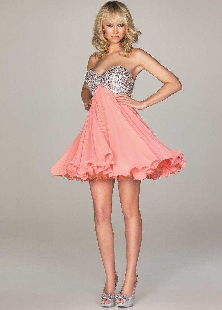 Cheap Prom Dresses Under 30 - Ocodea.com
