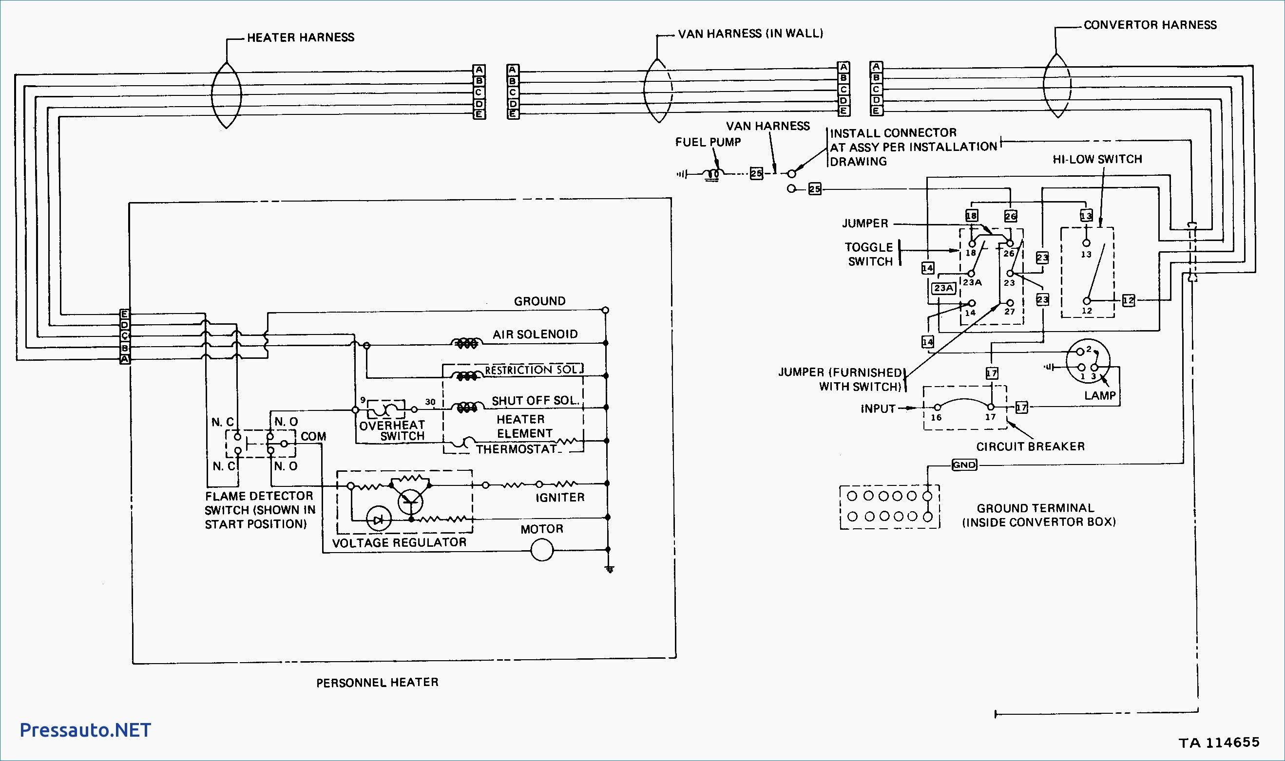 Bulldog Security Wiring Diagram Di 2020