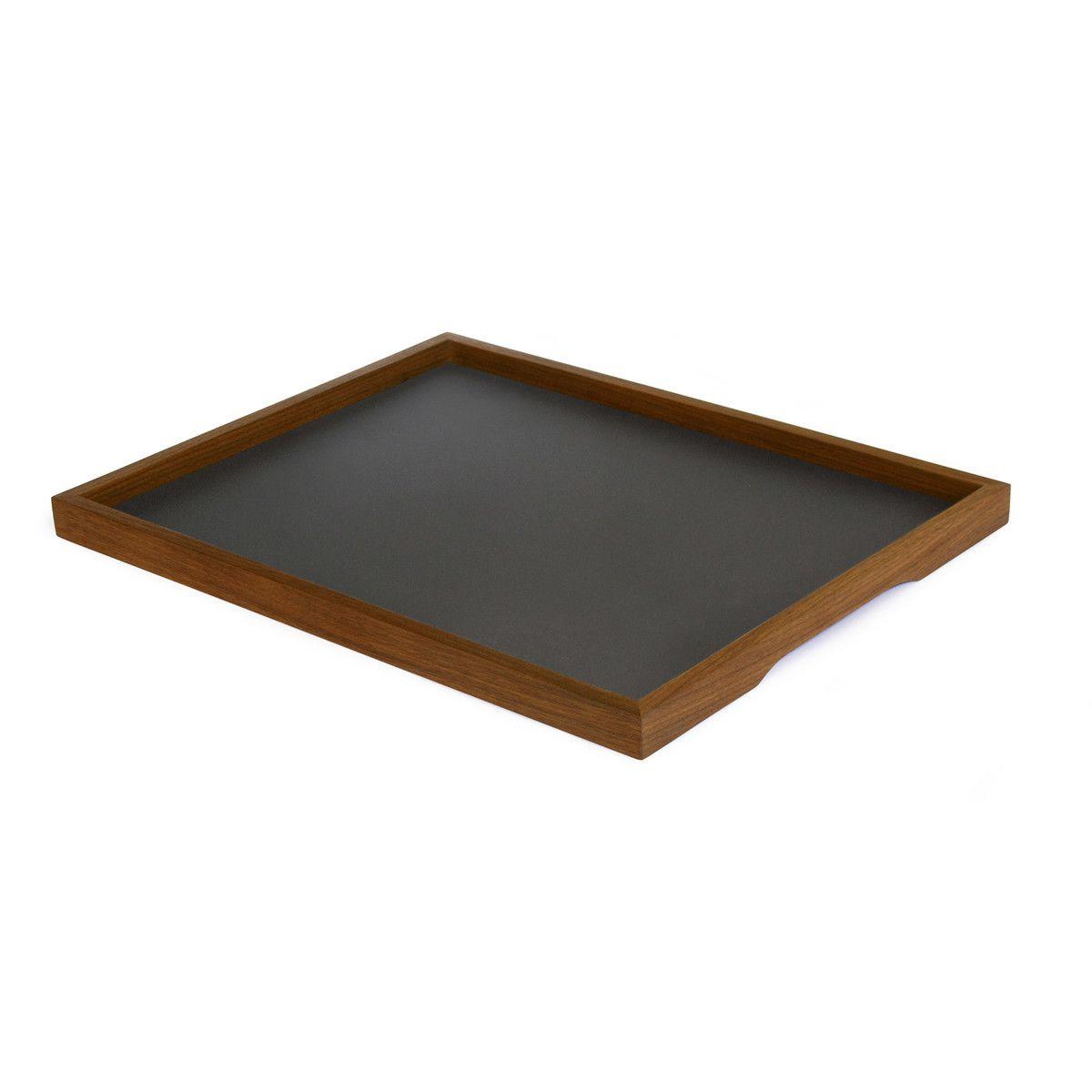 Good Side By Side   Tablett Basic L Jetzt Bestellen Unter: Https://moebel Amazing Design