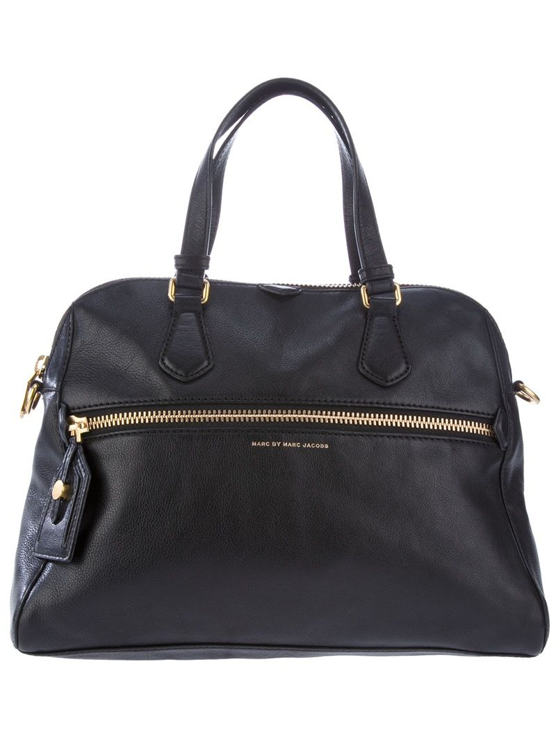 Marc Jacobs 'Snapshot' Camera Bag - Farfetch
